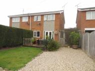 2 bed house for sale in Plas Hafan, Nant Parc...