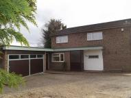 4 bed property to rent in Bryn Estyn Road, Wrexham