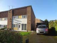 property in Idwal, Acrefair, Wrexham...