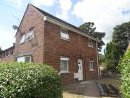 3 bed property for sale in First Avenue, Gwersyllt...