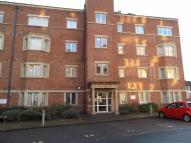 2 bedroom Flat to rent in Caxton Place...