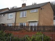 3 bedroom home to rent in Min Y Coed, Llangollen