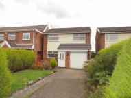 property for sale in Greengate Farm...