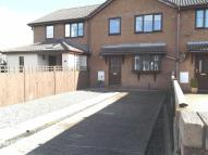 3 bed home in Heol Offa, Vron, Wrexham