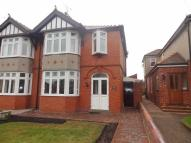 3 bedroom house in Bangor Road, Johnstown...