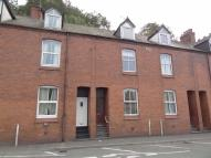 3 bed home to rent in Tanyrallt Terrace...