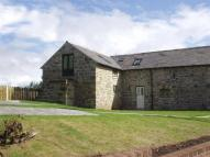 4 bed home to rent in Pen Y Bryn Barns...