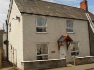 2 bedroom home in Cynwyd, Corwen