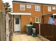 Flat in Stockwell Grove, Wrexham