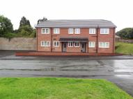 property for sale in Gwalia, Pentre Broughton, Wrexham, LL11