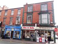 Commercial Property to rent in Castle Street...