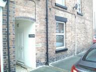 1 bedroom Flat to rent in George Street, Llangollen