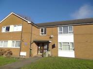Flat for sale in Cwm Glas, Johnstown...
