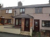 Hughes Row Terraced house for sale