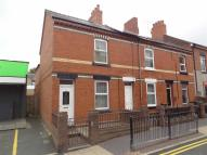 2 bed End of Terrace home in Market Street...