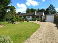 3 bed Bungalow for sale in BOOKHAM - TREMENDOUS...