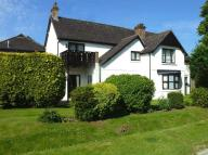 Apartment for sale in BOOKHAM - APARTMENT WITH...