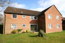 2 bedroom Flat to rent in Ashley Court...