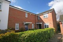 2 bedroom Terraced house to rent in Orchard Drive...