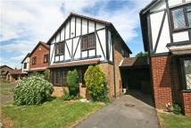 Detached home in Clayfields, Penn