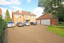 6 bedroom Detached home to rent in Templewood Lane...