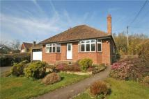 Detached property to rent in New Road, Penn