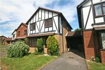 4 bed Detached house in Clayfields, Penn