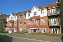 2 bedroom Flat to rent in Freer Crescent...