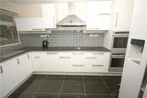 3 bedroom Flat to rent in Holtspur Way...
