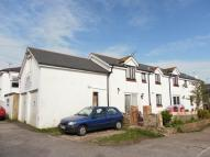 2 bed Terraced property in Babbacombe Road, Torquay