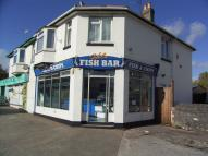 property for sale in Torquay