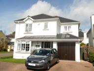Marldon Detached property for sale