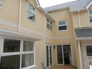 2 bed new house in Chelston Road, Torquay