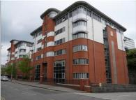 property for sale in Central Park Avenue, Plymouth