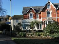 property for sale in Abbey View Holiday Flats