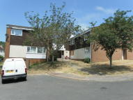 property for sale in Bellrock Close, Torquay