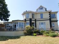 property for sale in Babbacombe Downs