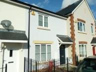 2 bed Terraced home for sale in Lime Avenue, Torquay