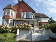 property for sale in Belle Vue Road, Paignton