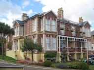 property for sale in Cleveland Road, Paignton