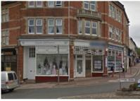 property for sale in Torquay Road & Hyde Road