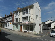 property for sale in Church Street, Paignton