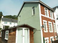 Terraced property for sale in Mallock Road, Torquay