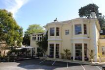 property for sale in Hotel, Torquay, TQ1 2LQ