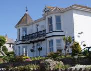 property for sale in Berry Head Road , Brixham