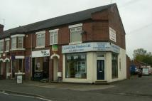 3 bedroom Flat in Walsall Road, Walsall
