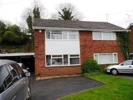 3 bed house in St Chads Close, Brewood