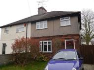 House Share in Littleton Close, Stafford