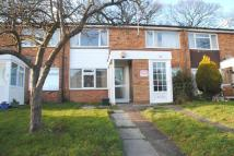 2 bed Ground Maisonette in Firsholm Close...