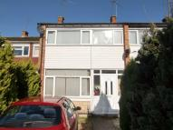 3 bed Terraced home to rent in Blackwater